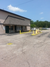 Image of Sentry Stor All Facility on 2995 Newpark Drive  in Barberton, OH - View 4