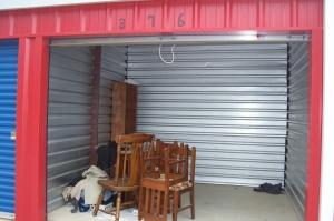 Amazon Storage - Carterville - Photo 3
