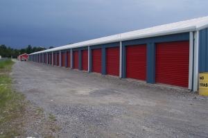 Amazon Storage - Carterville - Photo 2