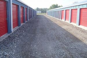 Amazon Storage - Carterville - Photo 9