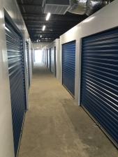 Stratus Mini-Storage