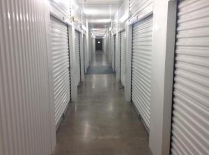 Image of Life Storage - San Antonio - 7340 Blanco Road Facility on 7340 Blanco Road  in San Antonio, TX - View 3