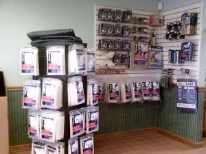 ABC Self Storage - Evans Mills