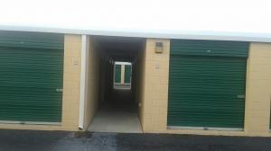 Cheap Storage Units At Mini U Storage Bradenton In 34207