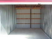 Picture of A&D Mini Storage - Parchment 2
