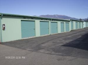 Handi Storage - Photo 2