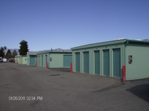 Handi Storage - Photo 4