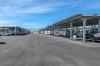 Desert Storage and RV Parking - Photo 4