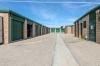 Desert Storage and RV Parking - Photo 6