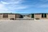 Desert Storage and RV Parking - Photo 8