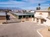 Desert Storage and RV Parking - Photo 9