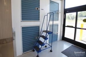 Fairfield Self Storage - 226 Passaic Avenue - Photo 7