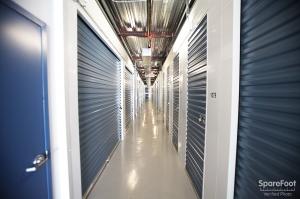 Fairfield Self Storage - 226 Passaic Avenue - Photo 9