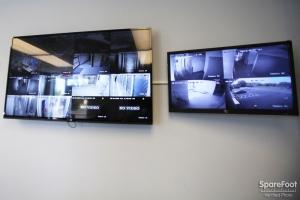 Fairfield Self Storage - 226 Passaic Avenue - Photo 11
