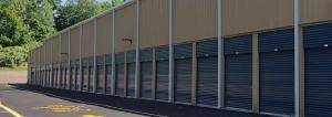 Fairfield Self Storage - 226 Passaic Avenue - Photo 12