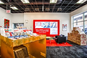 CubeSmart Self Storage - Queens - 30-19 Northern Boulevard - Photo 5