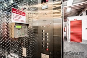 CubeSmart Self Storage - Queens - 30-19 Northern Boulevard - Photo 7