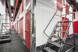 CubeSmart Self Storage - Queens - 30-19 Northern Boulevard - Photo 9