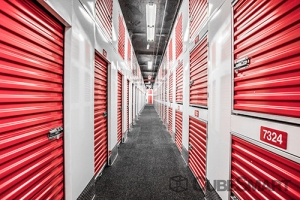 CubeSmart Self Storage - Queens - 30-19 Northern Boulevard - Photo 10