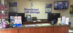 Picture of StoreSmart - Charleston