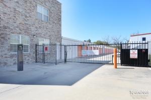 Image of Right Move Storage - Aldine Facility on 21667 Aldine Westfield Road  in Humble, TX - View 3