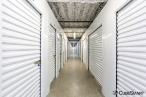 CubeSmart Self Storage - Boston - 150 William F Mcclellan Hwy - Photo 5