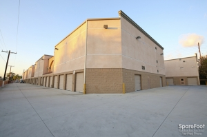 El Monte Storage - Photo 7