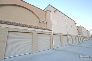 El Monte Storage - Photo 8