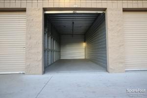 Picture Of El Monte Storage