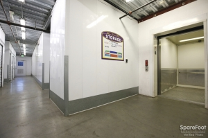 El Monte Storage - Photo 11
