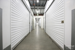 El Monte Storage - Photo 12