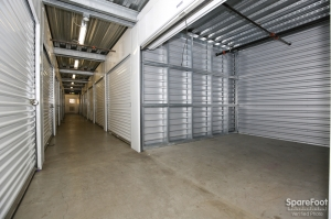 El Monte Storage - Photo 14