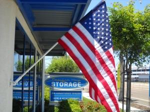Pacific Highway Storage - Photo 2