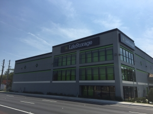 Photo of LifeStorage of Longwood