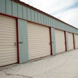 Fairmont Storage- Abilene- 5050 Fairmont Street - Photo 2