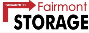 Picture of Fairmont Storage