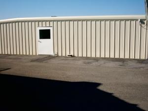 Tellus Self Storage - Denham Springs - Photo 3