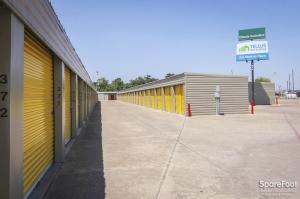 Image of Tellus Self Storage - Hawn Facility on 7979 C F Hawn Freeway  in Dallas, TX - View 4