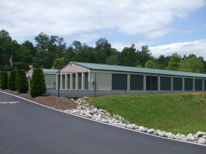 Photo of Hide Away Self Storage of Blue Ridge
