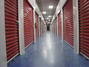Pines Road Storage Center - Photo 2