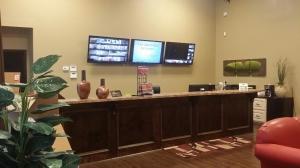 Pines Road Storage Center - Photo 3