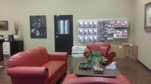 Pines Road Storage Center - Photo 4