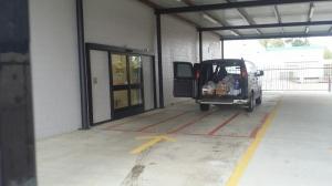 Pines Road Storage Center - Photo 5