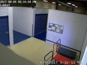 Pines Road Storage Center - Photo 8