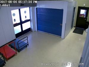 Pines Road Storage Center - Photo 9