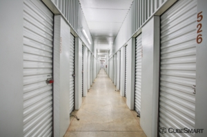 CubeSmart Self Storage - Austin - 2201 South Pleasant Valley Road - Photo 4