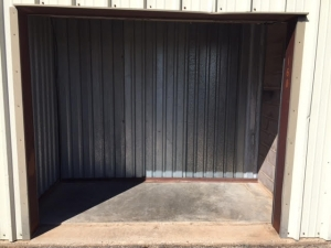 Picture of Keystone Self Storage - Lubbock - 5710 41st Street