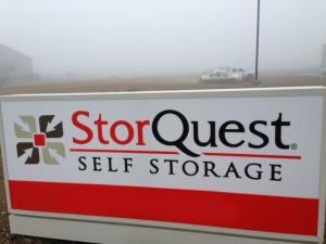Picture of StorQuest - Williston/Cartwright Loop