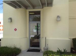 Image of Life Storage - Celebration Facility on 475 Celebration Place  in Celebration, FL - View 2