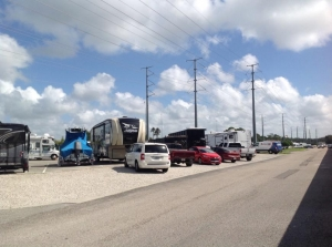 Image of Life Storage - Celebration Facility on 475 Celebration Place  in Celebration, FL - View 3